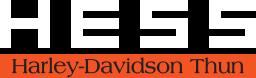 Harley Davidson Thun Logo